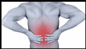 Sciatica Treatment - MyBowenTherapy